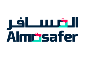 UX Labs - Almosafer